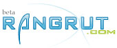 Rangrut Services India Private Limited